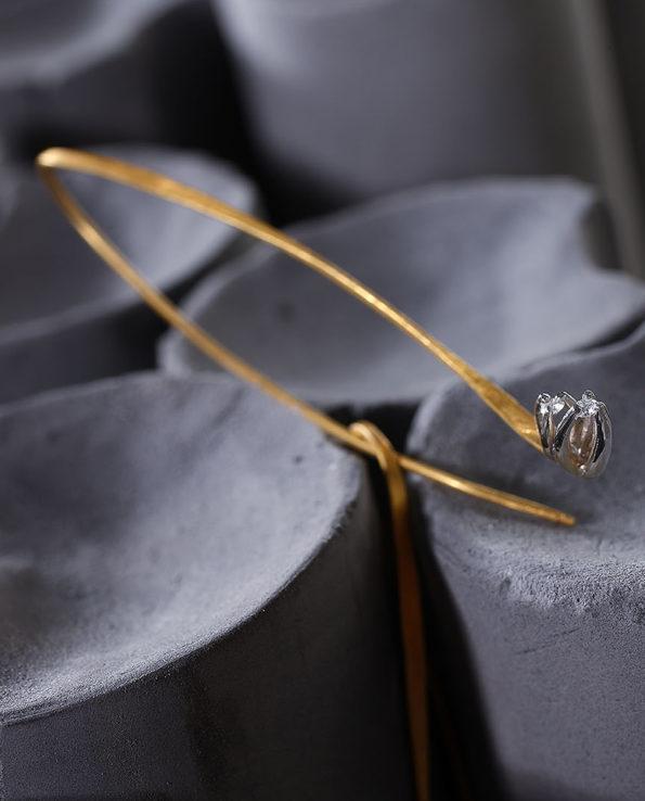 σκουλαρίκια-0209